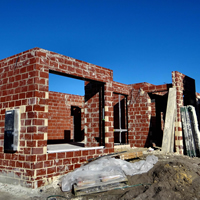 building200-10
