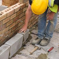building200-4