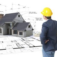 building200-9