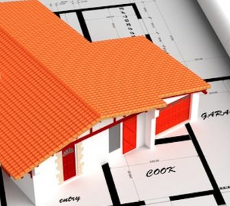 Building plans - House extension cost