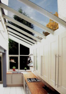 How you can Build an Extension without Planning Permission -
