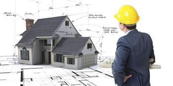 350x175-building3